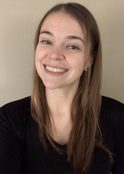 Laura Bio Pic